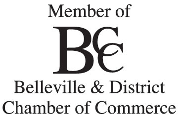 Link to Bellville Chamber of Commerce